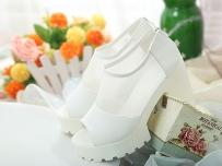 淘宝商业产品摄影 男女鞋脚模拍照 制作详情页 童鞋拍摄 箱包五金饰品拍图片 企业画册
