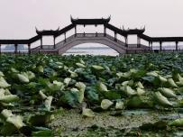 中国最美小镇——锦溪《一》