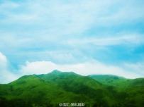 福建大嵛山岛