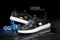 鞋子摄影设计..分享下最近拍的...