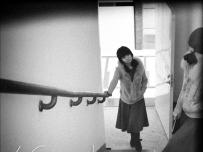 【6楼照相馆】世界上的另一个我