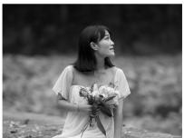 2013年9月14日活动帖子(独自叩门作业)