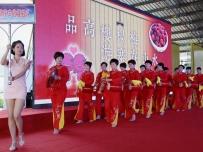 第十一届高楼杨梅节