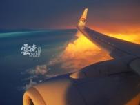 旅行中的摄影,云南丽江的美丽风景这般让人迷醉