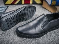 雪梨商业摄影,最新活动:3双鞋类摄影【全瑞安最低价150元】!!