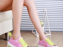 淘宝鞋子拍摄