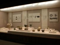 里耶博物馆