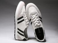淘宝鞋子 产品摄影 分享