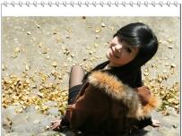 秋的呢喃——安安篇